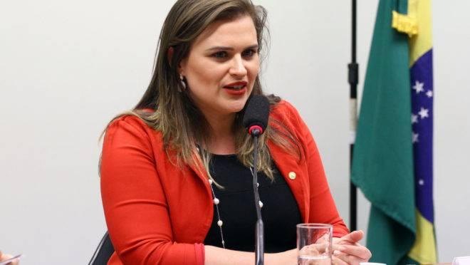 Marília Arraes (PT)