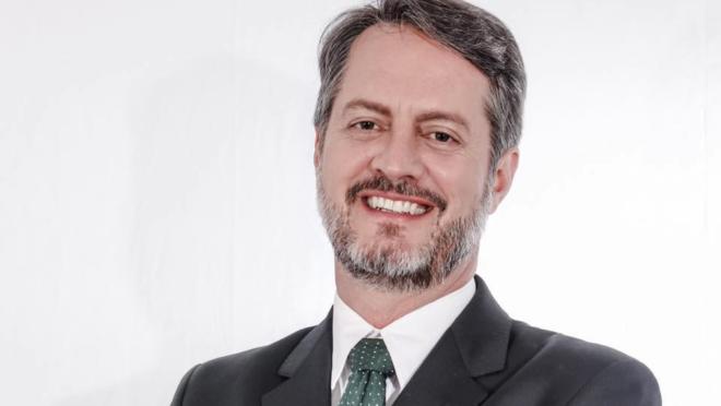 Cristiano Cunha (PV)