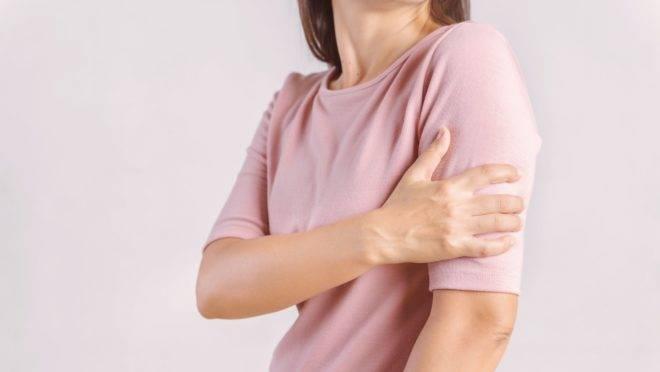 Sem fazer treino de força, corpo 'perde' músculos e desequilibra outras estruturas