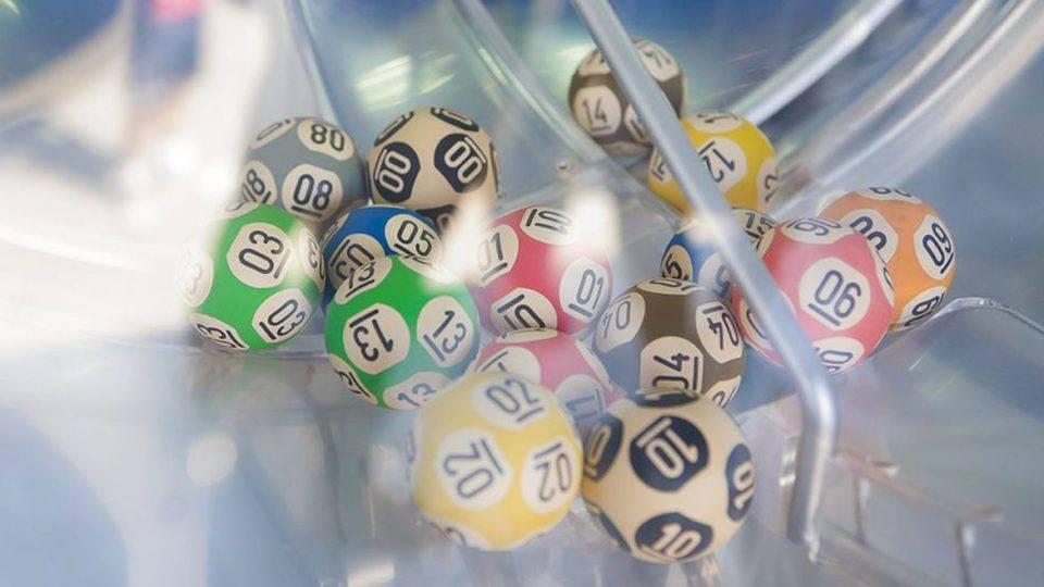 Loterias: um alento para as finanças dos estados brasileiros