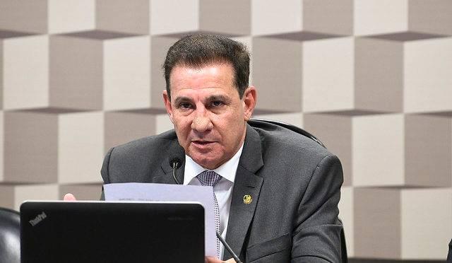 Vanderlan Cardoso (PSD)