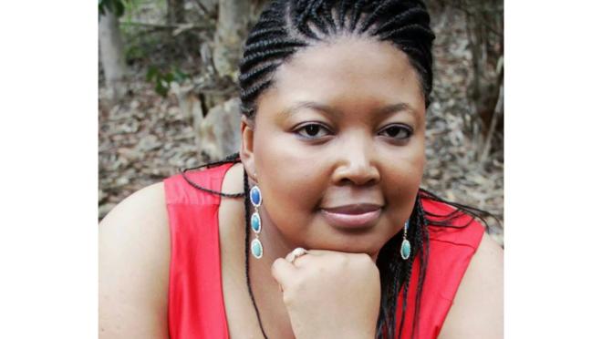 A médica sul-africana e pró-aborto Tlaleng Mofokeng foi nomeada Relatora Especial para o Direito à Saúde pela ONU.
