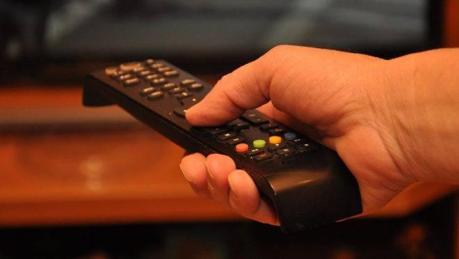 TRE-MG define horário para propaganda eleitoral em rádio e TV na capital mineira.