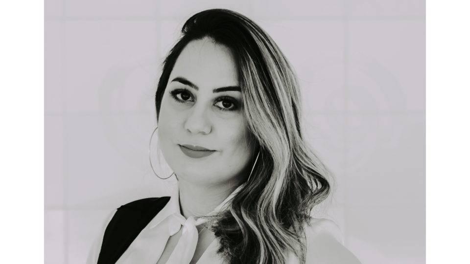 Karine Senra Arquitetura
