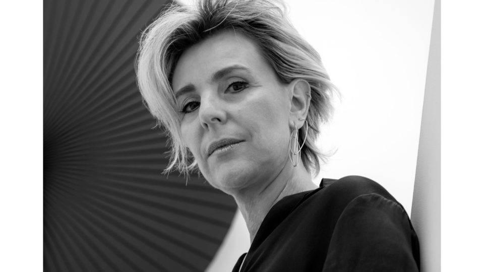 Karen Camilotti