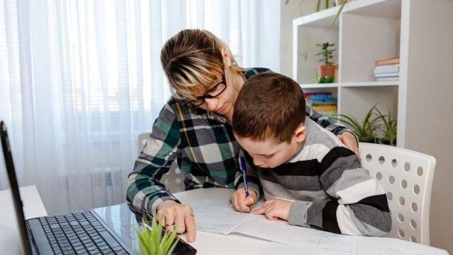 Homeschooling / Educação Domiciliar no Brasil