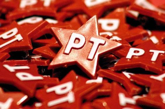 PT viu número de prefeituras despencar entre 2012 e 2016