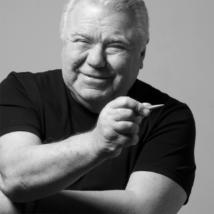 Foto de perfil de Instituto Jaime Lerner