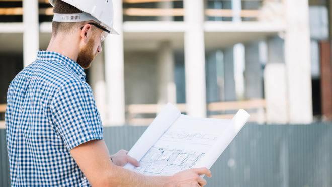 Incorporadora e construtora: o que são e o que fazem?