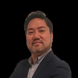 Foto de perfil de Andre Inohara