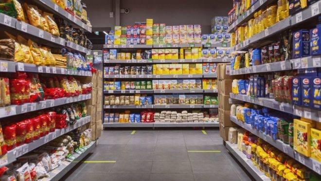 Considerada a maior inovação da norma, a rotulagem nutricional será um símbolo informativo na parte da frente do produto