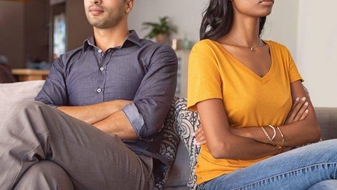 Em uma cidade de Minas Gerais, pesquisadores verificaram relação entre pessoas viúvas e divorciadas com a doença