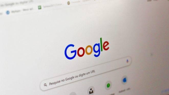 De cashback a frete expresso, confira as principais tendências para o e-commerce na Black Friday de 2020 de acordo com o Google.