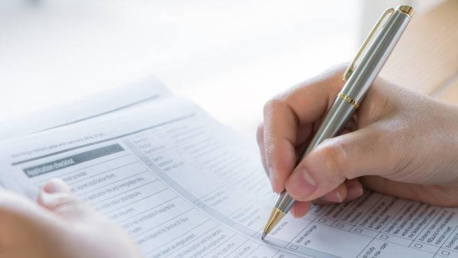 6 passos para a entrega segura do imóvel novo