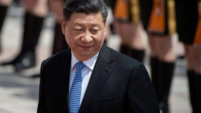 China ameaça Taiwan em novo vídeo mostrando poderio militar
