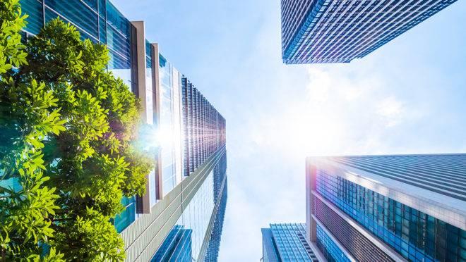 Summit Imobiliário Ademi-PR 2020 vai reunir empresários de renome nacional