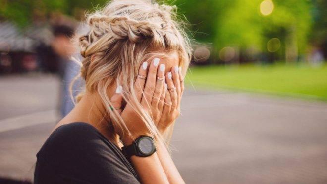 Sentir raiva nem sempre é ruim, mas a forma com que se lida com ela é que pode ser um problema