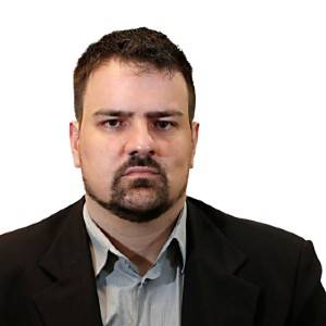 Roger Pereira