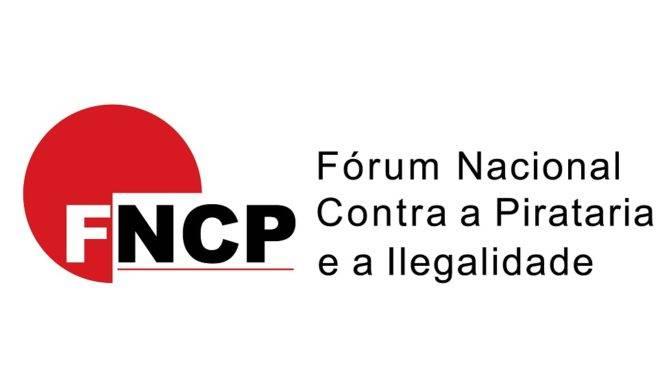 logomarca FNCP