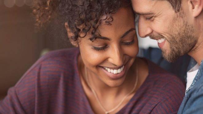 Ter domínio próprio no casamento envolve entender se o problema é só com você ou se é do casal e então buscar resolver