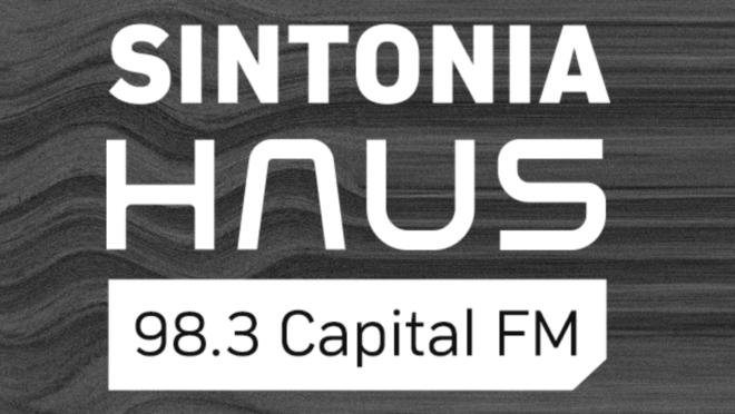 Programa Sintonia HAUS é veiculado toda sexta-feira, 18h30, na Capital FM. E todos os episódios estão disponíveis nas plataformas de áudio.