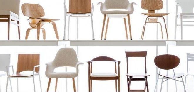 Concurso Club&Casa Autoral 4 será oportunidade para designers e arquitetos pensarem em mobiliário para escritório. Peça poderá ser produzida pela Artesian.