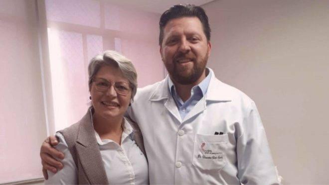 Confira histórias da relação médico-paciente em um dos períodos mais sensíveis que alguém pode passar: o câncer de mama
