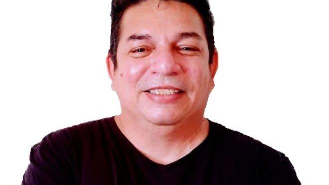 Gianfranco (PSTU)