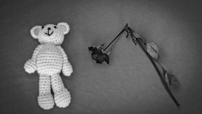 Eutanásia infantil: prática atenta contra a dignidade humana