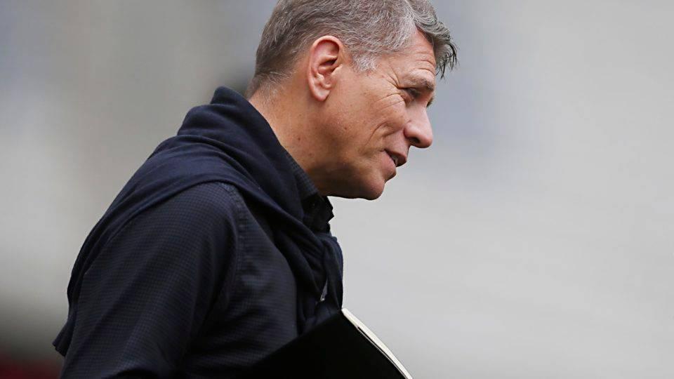 Em crise, Athletico espera reação contra o Flamengo na Copa do Brasil