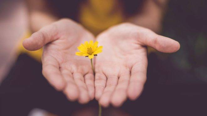 Aquele que tem mais esperança ao longo da vida tem melhor saúde física, melhor suporte social e uma vida mais longa