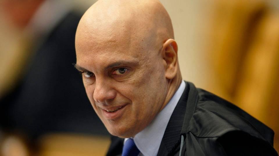O que esperar de Alexandre Moraes como relator do inquérito que investiga Bolsonaro no STF