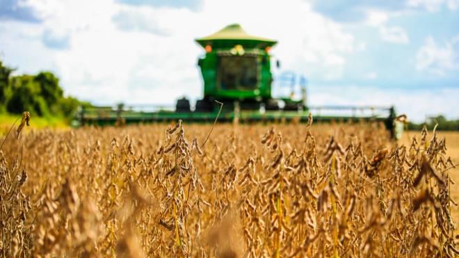 Proposta que altera fórmula de cálculo do ITR com vistas a aumentar arrecadação encontra resistência do setor agropecuário.