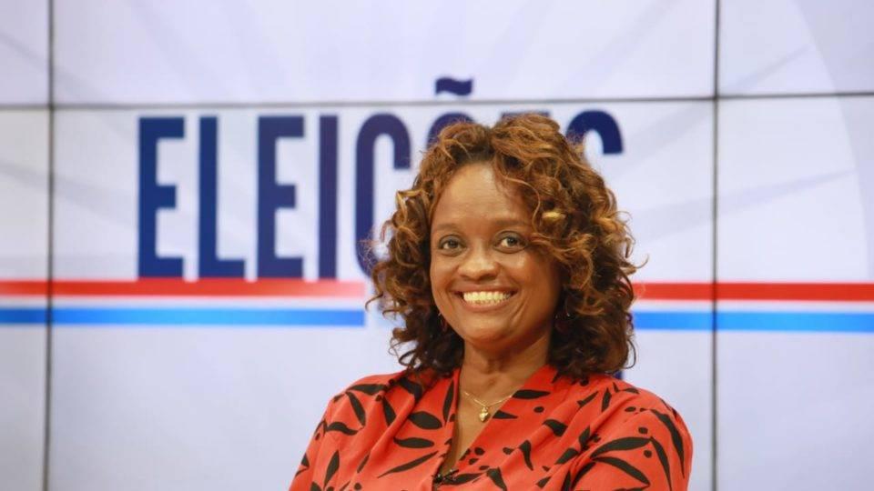 Candidata negra é alvo de ataques racistas em Salvador