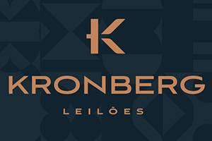 Kronberg Leilões
