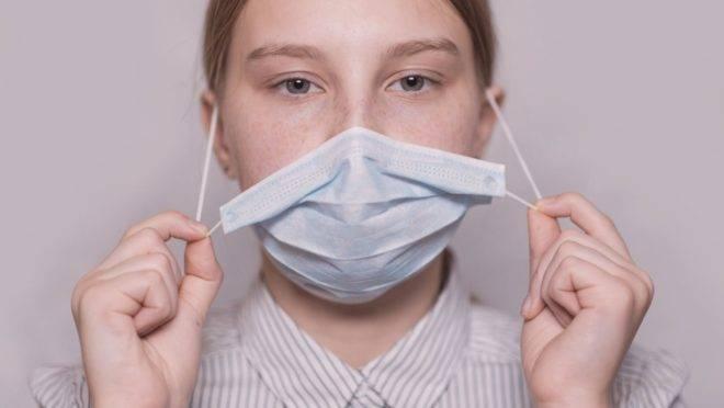A pesquisa testou apenas seis pessoas infectadas há sete meses, mas há muitas infectadas há até cinco meses, com anticorpos