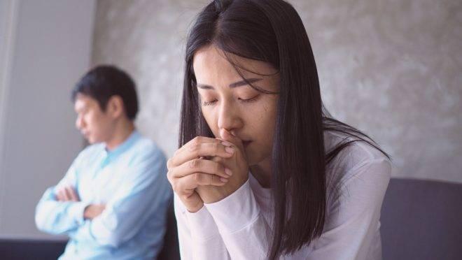 Ajustar, retomar o foco, reconhecer as falhas um do outro e tentar de novo devem ser atitudes a serem tomadas pelo bem do casamento