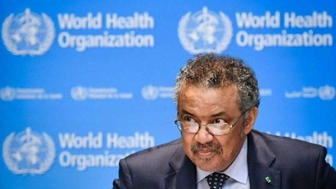 Em 2011, a preocupação da OMS não eram as pandemias, e sim o pânico fomentado por grupos de interesse.
