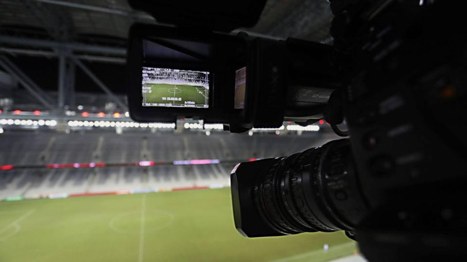 Mesmo com fim da MP do mandante, Athletico transmitirá jogo contra o Grêmio