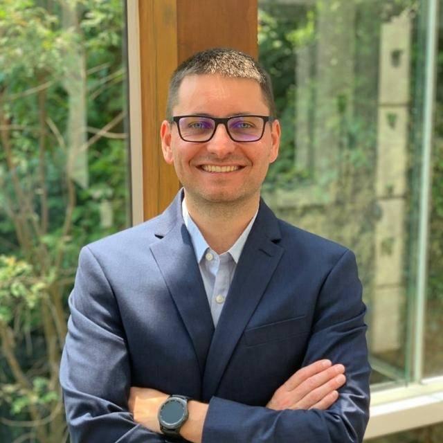 Leandro Khun, CEO da L8 Group