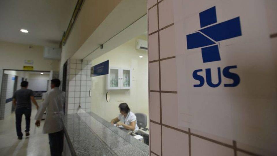 Decreto inclui unidades básicas do SUS no plano de privatização