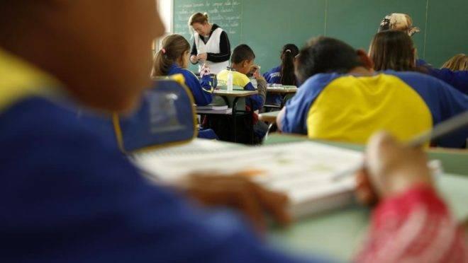 Regulamentação do Fundeb representa desafios para garantir melhoria efetiva na educação
