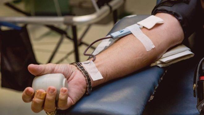 O Ministério da Saúde disse que acionou o Plano Nacional de Contingência para Grandes Eventos para atender os estados afetados