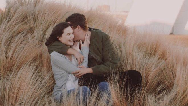 """Para evitar que os planos e necessidades do seu casamento fiquem apenas no """"um dia"""", separamos três dicas que podem ajudar."""