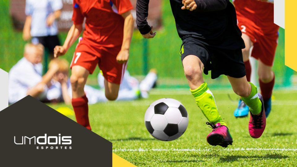 UmDois? Gazeta e Tribuna agora no mesmo time, em novo portal esportivo; conheça!