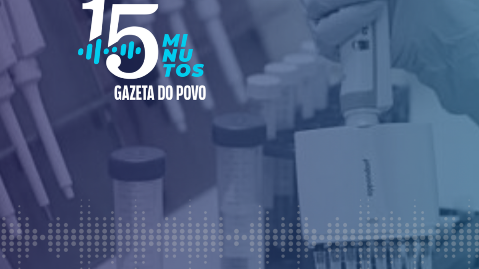 Brasil e a segunda corrida contra a Covid-19: comprar rápido a vacina