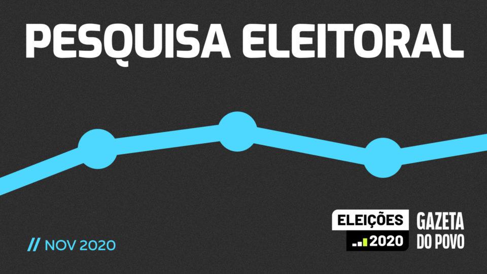 Segundo turno nas capitais: os favoritos e as cidades em que a disputa deve ser voto a voto