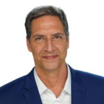 Foto de perfil de Luís Ernesto Lacombe