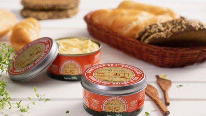 manteiga-aviacao-foto-estudio-gastronomi