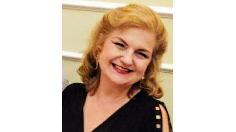 Dr. Cleusa Ema Quilici Belczak